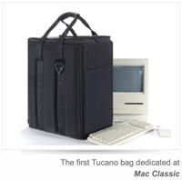 tucano-imag8.jpg