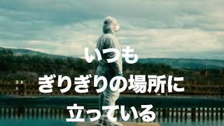 防護服の人 【20秒で見られる俳句動画】